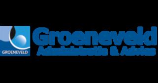 Groeneveld Administratie & Advies