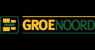 GroeNoord AG&Turf BV